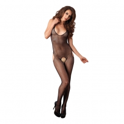 Leg Avenue – Catsuit No. 10