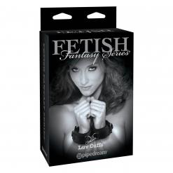 Fetish Fantasy - Ltd Edition – Luv Cuffs