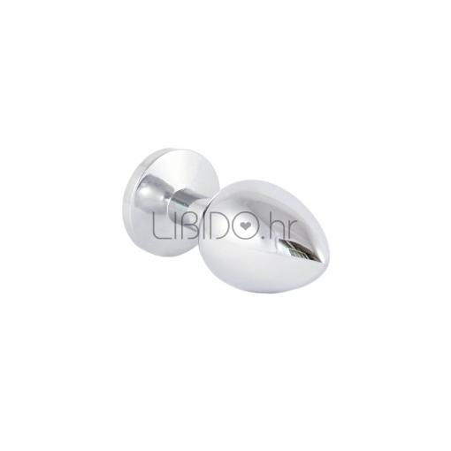 Dolce Piccante – Jewellery Small Silver