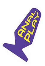 ToyJoy - Anal Play