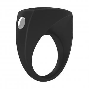 Ovo – B6 penis prsten