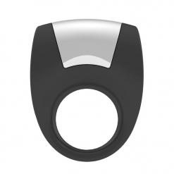 Ovo – B8 penis prsten
