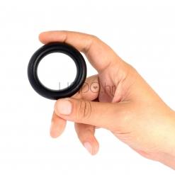 Doc Johnson - OptiMALE C-Ring Thick 3,5 cm