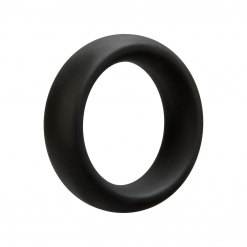 Doc Johnson - OptiMALE C-Ring Thick 4,5 cm