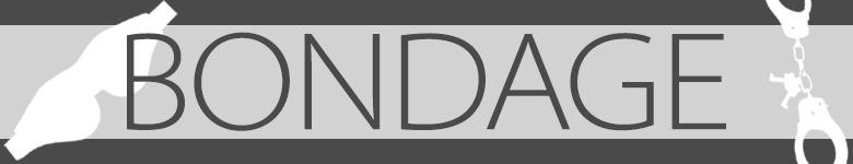 bondage_cat vodiči