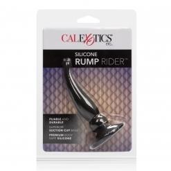 Cal Exotics – Rump Rider