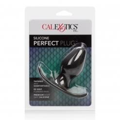 Cal Exotics – Perfect Plug