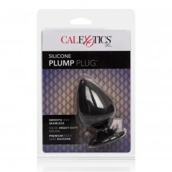 Cal Exotics – Plump Plug