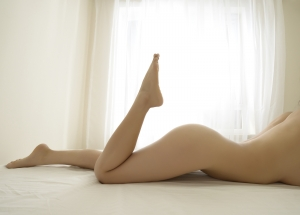 osjetljivost klitorisa