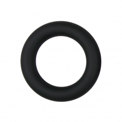 Men Only – Silicone Cock Ring Small