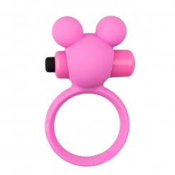 Couples Collection – Jolly Vibro Ring