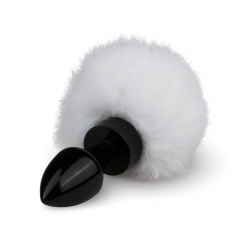 Fetish Collection – Bunny Tail Plug No. 1