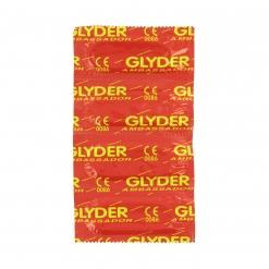 Durex – Glyder Ambassador kondom