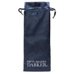 Fifty Shades Darker - Oh My Rabbit Vibrator