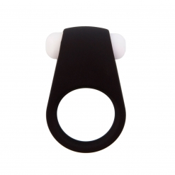Lit-Up - Silicone Stimu-ring
