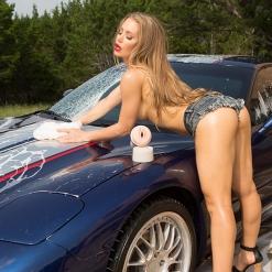 Fleshlight Girls – Nicole Aniston Fit