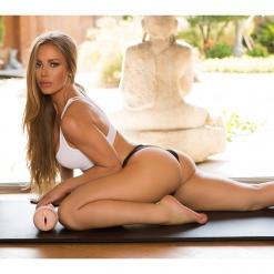 porno masaža nicole aniston foto nude tinejdžeri