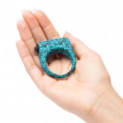 Tokidoki – Wildstyle Love Ring