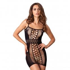Leg Avenue – Mini haljina No. 1