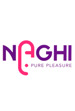 Naghi