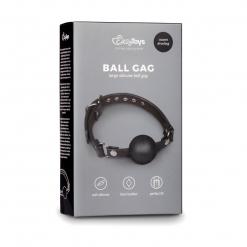 Fetish Collection – Silicone Ball Gag