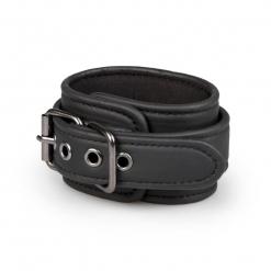 Fetish Collection – Wrist Cuffs