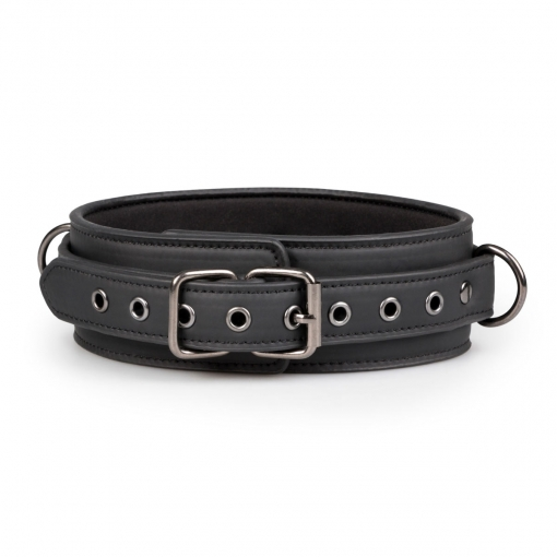 Fetish Collection – Collar & Lead Set