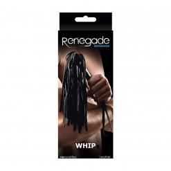Renegade – Kožni bič