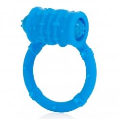 Cal Exotics – Vibrirajući prsten za penis