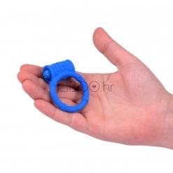 Cal Exotics - Vibrirajući prsten