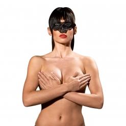 Avanza – Elegantna maska