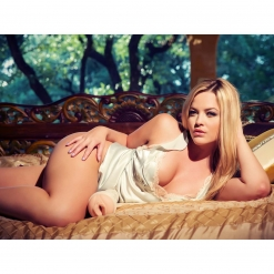 Fleshlight Girls – Alexis Texas Outlaw