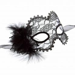 Guilty Pleasure – Maska No. 1