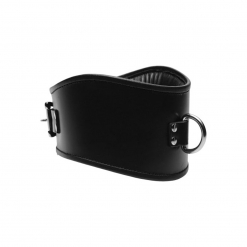 Strict – Posture Collar