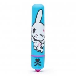 Tokidoki – Honey Bunny Bullet Vibrator