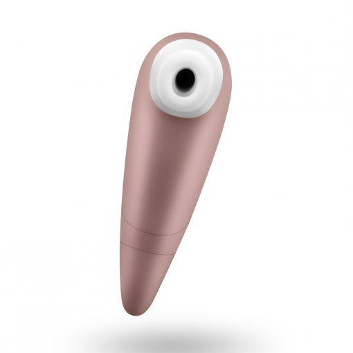 Satisfyer One Air Wave Stimulator