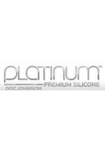 Doc Johnson - Platinum