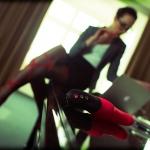 Luksuzne seksualne igračke – 9 razloga zašto ih odabrati