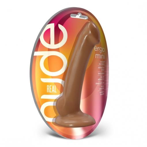Real Nude – Ergo Mini