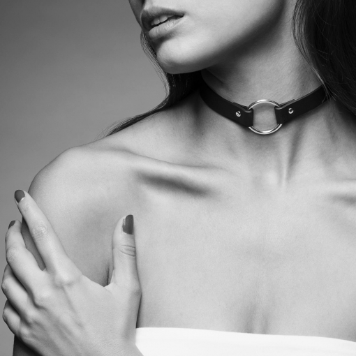 Bijoux Indiscrets – Maze Choker