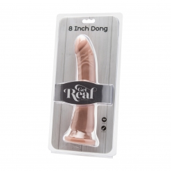 Toy Joy – Get Real Dong, 20 cm