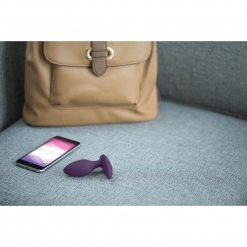 We-Vibe – Ditto