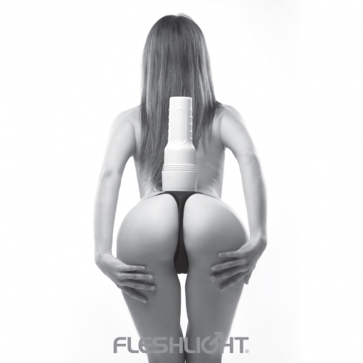 Fleshlight Girls – Riley Reid Euphoria