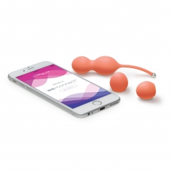 We-Vibe – Bloom