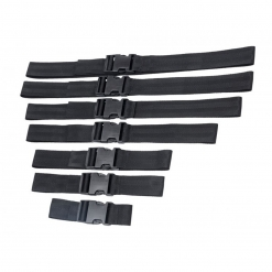 Master Series - Full Body Strap Set