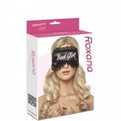 Roxana - Bad Girl povez za oči