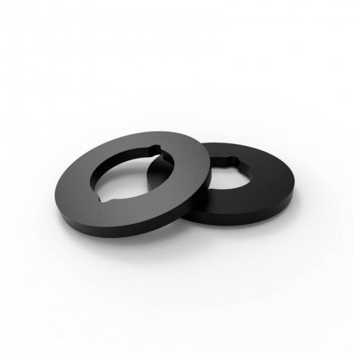 Bathmate - X30 Cushion Rings