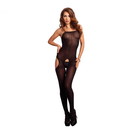 Leg Avenue - Catsuit No. 15