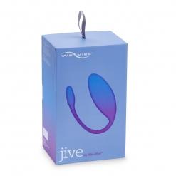 We-Vibe - Jive