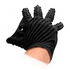 Fist It - Masturbation glove